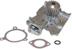 Beck Arnley 131-2025 Automotive Water Pump