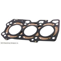 Beck Arnley 035-1935 Engine Cylinder Head Gasket