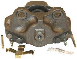 Beck Arnley 104-0977 Automotive Engine Mount