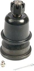 1970 FORD CUSTOM Proforged E-Coated Ball Joints 101-10151