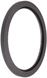 "SKF 90036 LDS & Small Bore Seal, R Lip Code, CRWH1 Style, Inch, 9"" Shaft Diameter, 11"" Bore Diameter, 0.625"" Width"