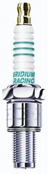 5721 Denso Iridium Racing Spark Plug. Part # IRE01-32