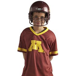 Minnesota Golden Gophers Child Uniform - Size: Medium