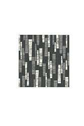 Command D cor Damage-Free Wall Tile Kit, Grey Wood