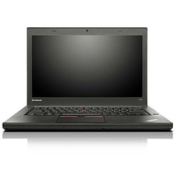 Lenovo ThinkPad T450 Intel i7 2.60GHz 16GB 512GB Windows 8.1 (20BUS5JG00)