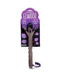 Doog Stick Fetch Toy: Elwood