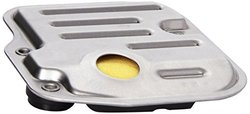 ACDelco  Automatic Transmission Fluid Filter (88971813)