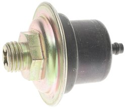ACDelco C1351 Professional Automatic Transmission Modulator Valve