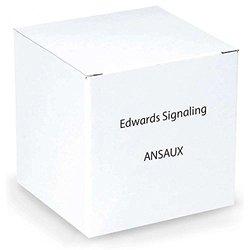 Edwards Signaling ANSAUX AUDIO MATCHING CIRCUIT