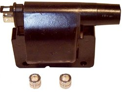 Beck Arnley  178-8140  Ignition Coil