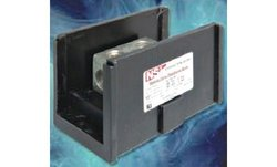 NSI 120V Power Distribution Block (AM-R1-R1)