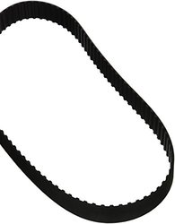 "Bestorq Rubber H Timing Belt - 47"" (470-H-150)"