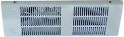 King LPW2045C 4500-Watt 208-Volt LG. Pic-A-Watt Ceiling Heater