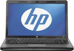 "HP 15.6"" Laptop 1.3GHz 4GB 320GB Windows 7 (2000-416dx)"