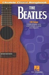 The 1950s - Guitar Chord Songbook