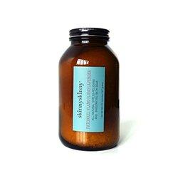 Skinnyskinny All Natural Patchouli Ylang Ylang Lavender Bath Soak