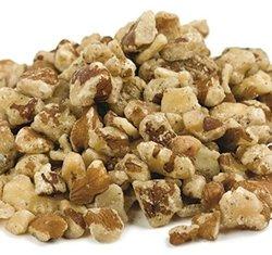 Superior Nut Black Walnuts - 1 Pound Bag