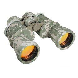 10287 10 X 50 Binoculars/ Acu Digital Camo