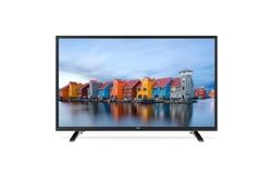 """LG 32"""" 720p LED Smart HDTV (32LH550B)"""