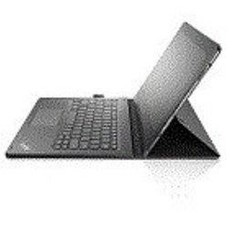 ThinkPad Helix Folio Keyboard