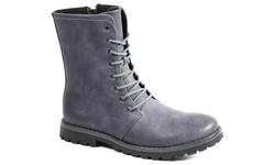 Giraldi Men's Lennon Boot - Navy - Size: 9