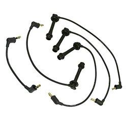 Beck Arnley Premium Ignition Wire Set (175-5848)