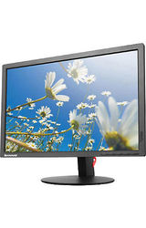 "Lenovo ThinkVision 19.5"" LED LCD Monitor HDMI (60D9MAR2US)"
