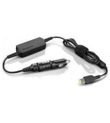 Lenovo 0B47481 65W DC Energy Travel Adapter