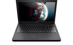 "Lenovo Miix 10"" Keyboard & Protective Case"