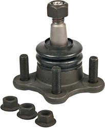 Proforged 101-10332 Front Upper Ball Joint