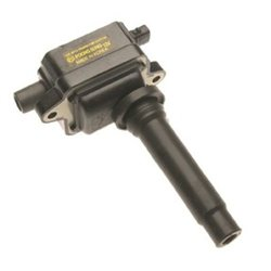 OEM 5148 Ignition Coil