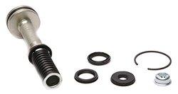 ACDelco 18G1273 Professional Brake Master Cylinder Repair Kit