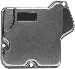 FRAM FT1104A Internal Transmission Cartridge Filter with Gasket