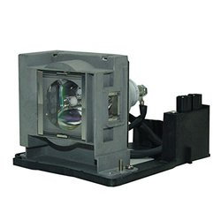 Lutema vlt-xd2000lp-l01 Mitsubishi Replacement DLP/LCD Cinema Projector Lamp