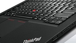 Lenovo ThinkPad Yoga 14 LED Touch i5-5200U 2.2GHz 8GB 1TB SATA Windows 8.1 20DM008UUS