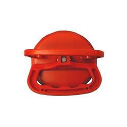 Power Suction Cup Dent Puller