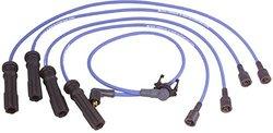 Beck Arnley Premium Ignition Wire Set (175-6072)