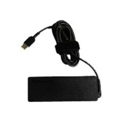 Lenovo 90W AC Adapter - power adapter - 90 Watt