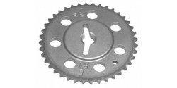 Cloyes Engine Timing Camshaft Sprocket (S768T)
