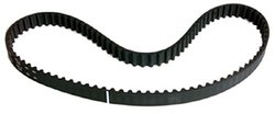 Beck Arnley 026-0273 Engine Quality construction Timing Belt
