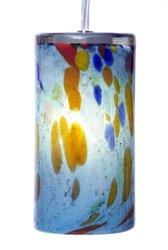 Ely's glass art Hanging Lamp, Aquarium