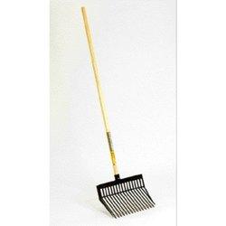Miller Stable Fork - Size: Large