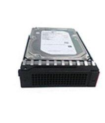 Lenovo Gen5 300GB SAS 12Gb/s Enterprise Hard Drive (4XB0G88740)