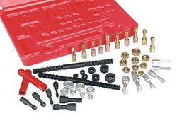 Urrea 972 Master and Metric Thread Repair Kit