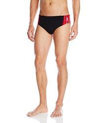 Men's TYR Durafast Phoenix Racer Swimsuit