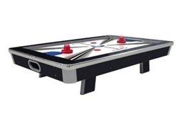 GoGlory Air Hockey Tabletop, 38-Inch