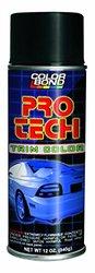 ColorBond (1651) Medium Platinum Pro Tech Trim Color Spray Paint - 12 oz.