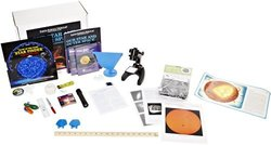 American Educational Our Stars and Outer Space Earth Science Videolab with DVD
