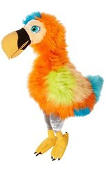 The Puppet Company Giant Birds Dodo Hand Puppet