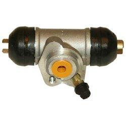 Beck Arnley  072-5093  Wheel Cylinder